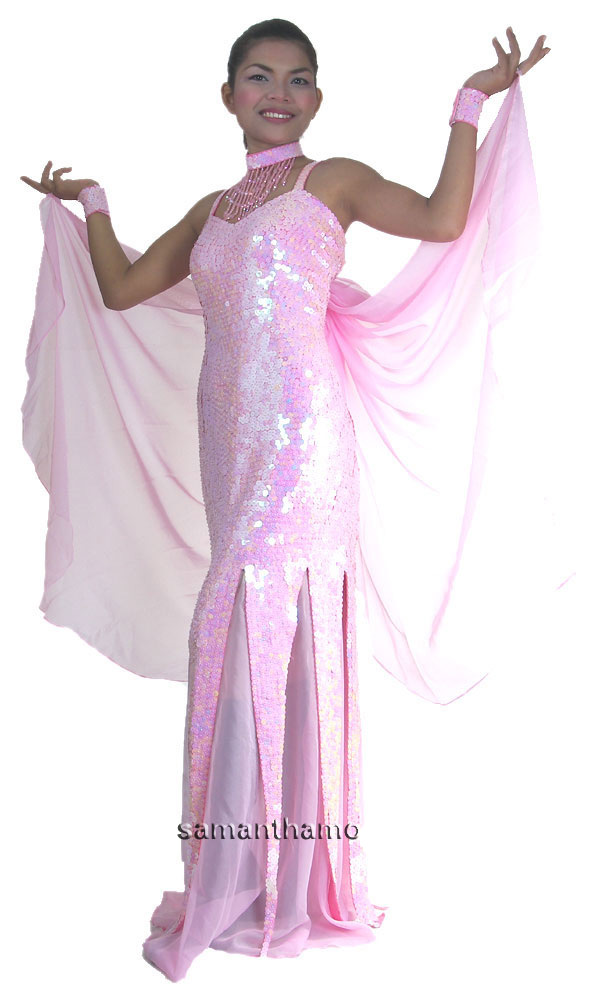 new-dress-designs/TM2015-tailor-made-fully-sequin-prom-gown.jpg