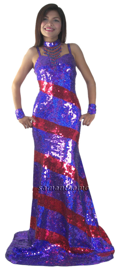 new-dress-designs/TM2020-sequin-long-dress.jpg