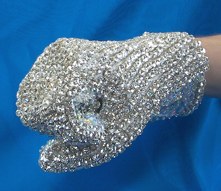 products/michael-jackson-full-diamond-glove-b.jpg