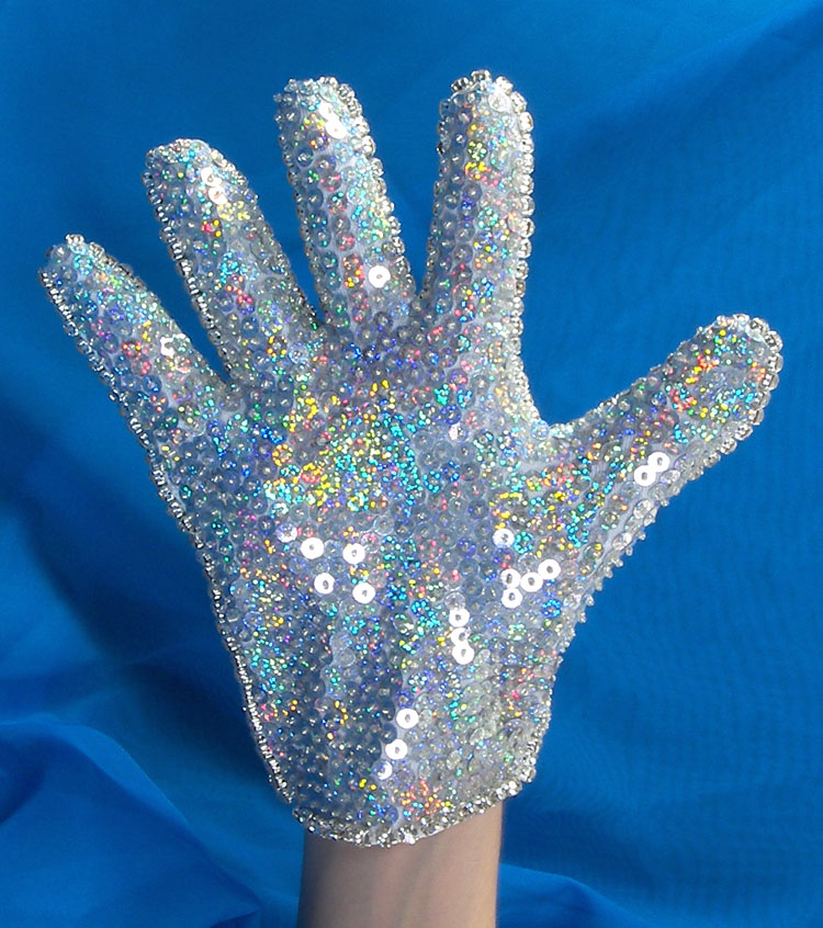 products/michael-jackson-full-diamond-glove-c.jpg