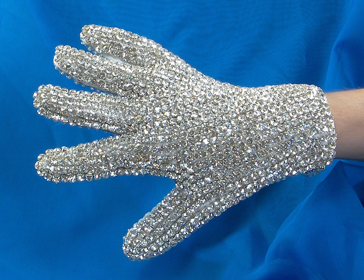 products/michael-jackson-full-diamond-glove.jpg