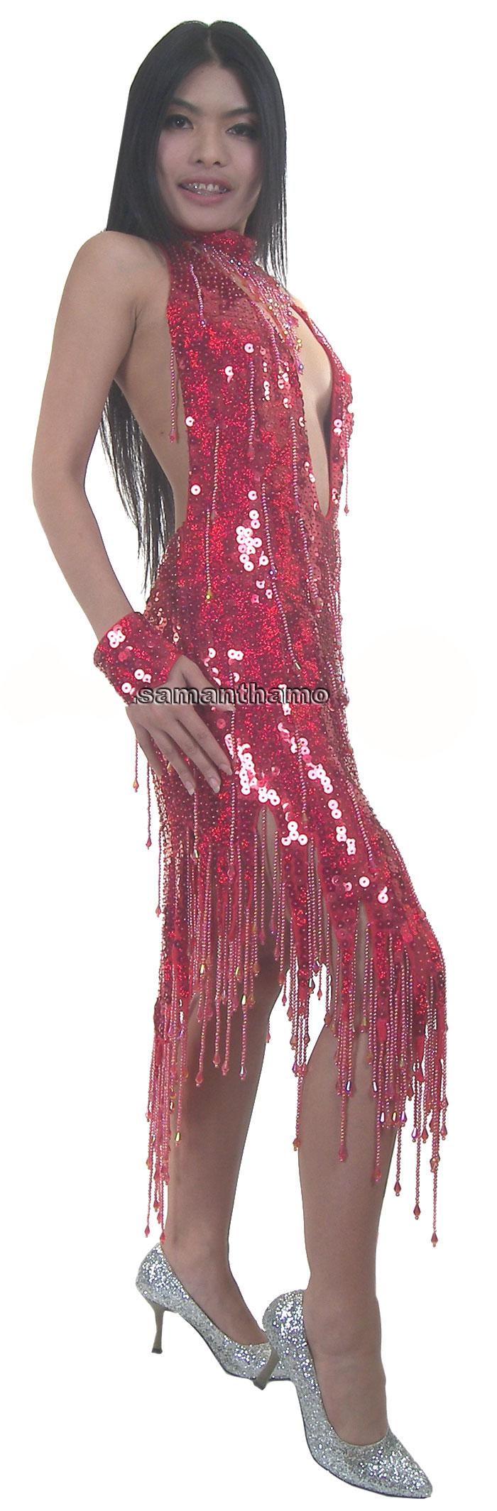 products/salsa-dance-dress.jpg