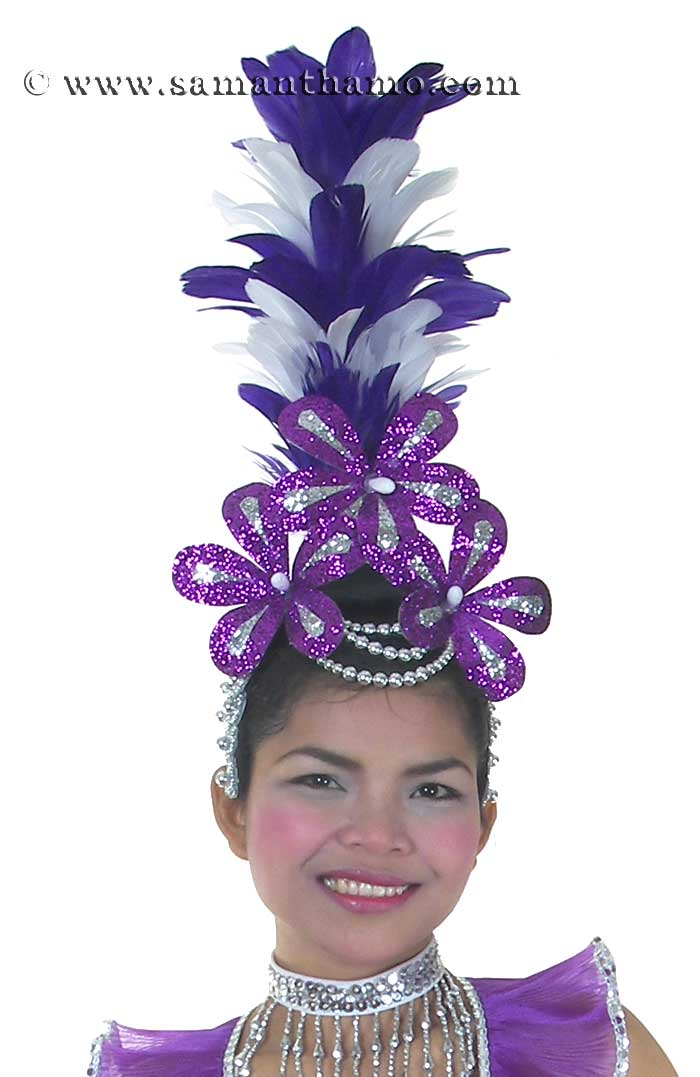 https://michaeljacksoncelebrityclothing.com/ready-made-head-dresses/HD170-las-vegas-showgirl.jpg