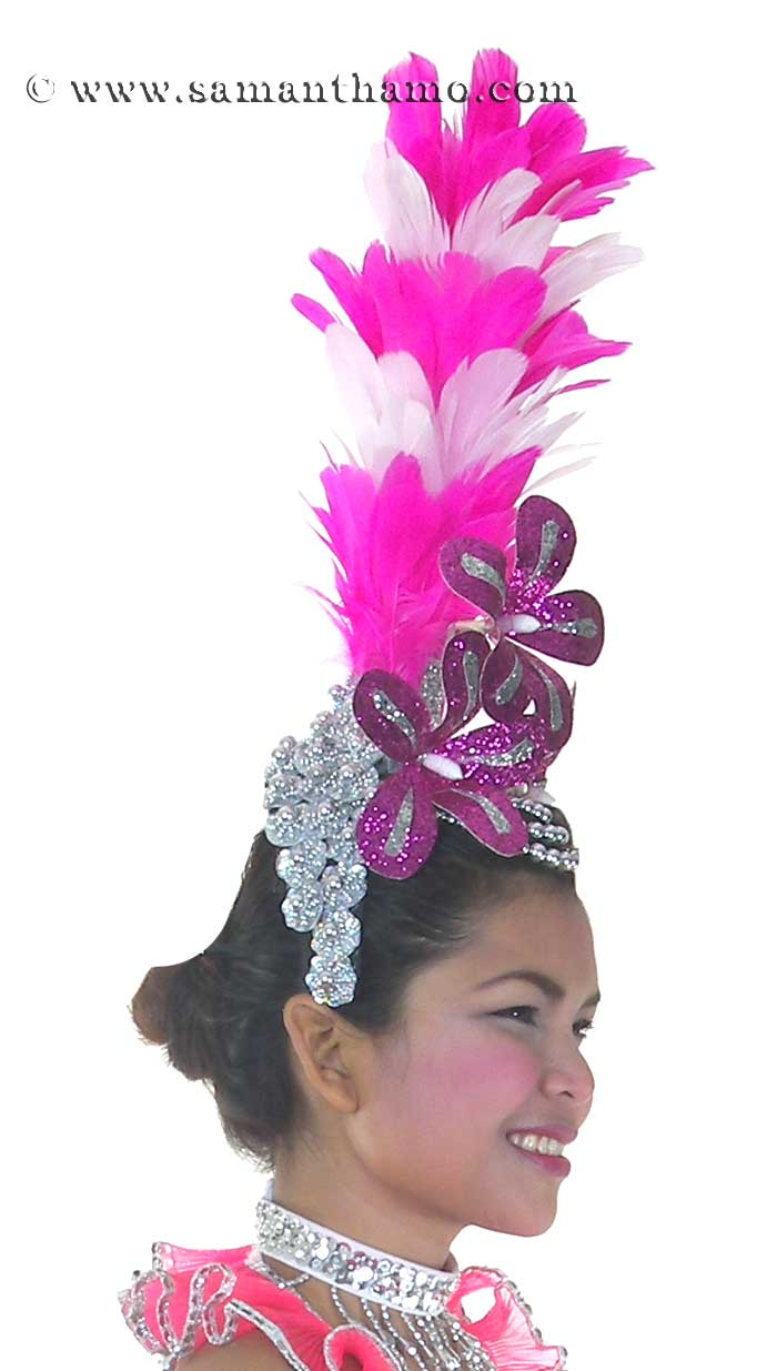 https://michaeljacksoncelebrityclothing.com/ready-made-head-dresses/HD173-fancy-feather-headdress.jpg