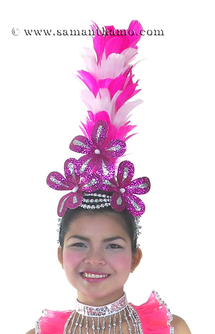 https://michaeljacksoncelebrityclothing.com/ready-made-head-dresses/HD173-fancy-flower-glitter-feather-headdress.jpg