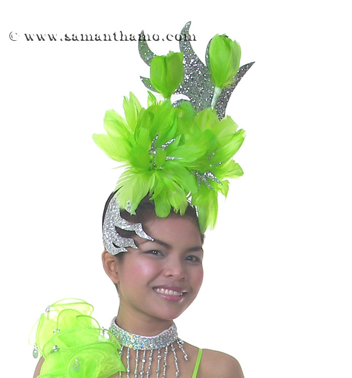 https://michaeljacksoncelebrityclothing.com/ready-made-head-dresses/HD202-las-vegas-showgirl-headpiece.jpg
