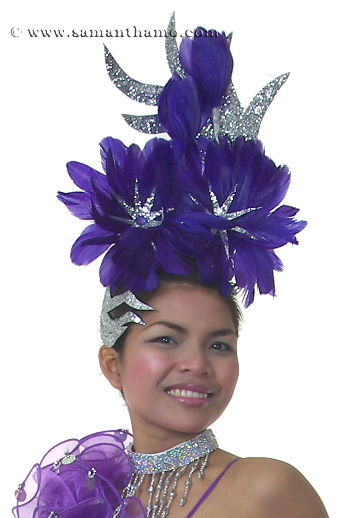 https://michaeljacksoncelebrityclothing.com/ready-made-head-dresses/HD203-las-vegas-showgirl-purple-festher-headpiece.jpg
