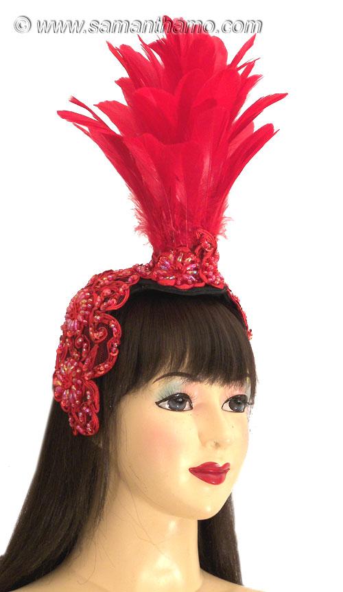 https://michaeljacksoncelebrityclothing.com/ready-made-head-dresses/HD301-red-bird-ostrich-feather-head-dress.jpg