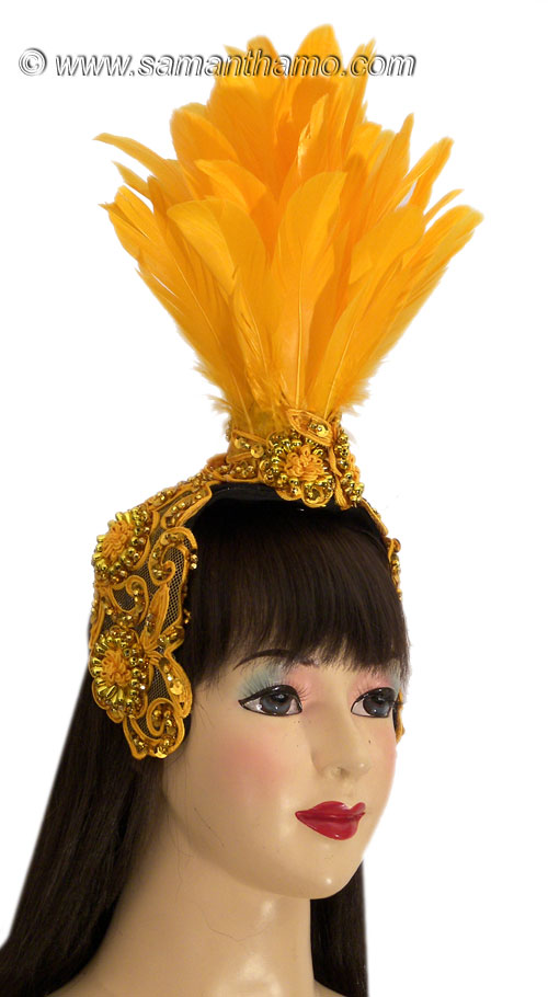 https://michaeljacksoncelebrityclothing.com/ready-made-head-dresses/HD302-orange-feather-las-vegas-showgirl-head-dress.jpg
