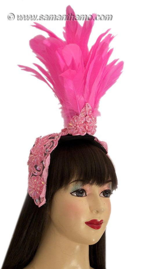 https://michaeljacksoncelebrityclothing.com/ready-made-head-dresses/HD303-feather-las-vegas-showgirl-head-dress.jpg