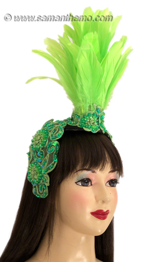https://michaeljacksoncelebrityclothing.com/ready-made-head-dresses/HD305-feather-las-vegas-showgirl-head-dress.jpg