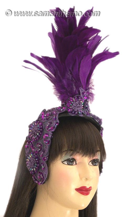 https://michaeljacksoncelebrityclothing.com/ready-made-head-dresses/HD306-purple-feather-las-vegas-showgirl-head-dress.jpg