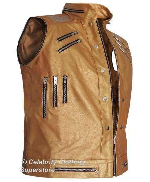 real_leather_MJ_beat_it_jacket/gold_leather_beat_it_jacket.jpg