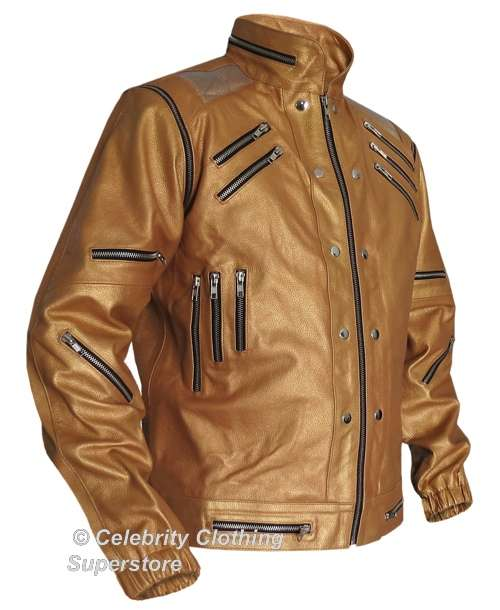 real_leather_MJ_beat_it_jacket/leather_gold_beat_it_jacket.jpg