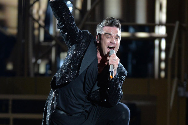 robbie%20williams%20jacket/robbie-williams-sequin-jacket/qqqqq.jpg
