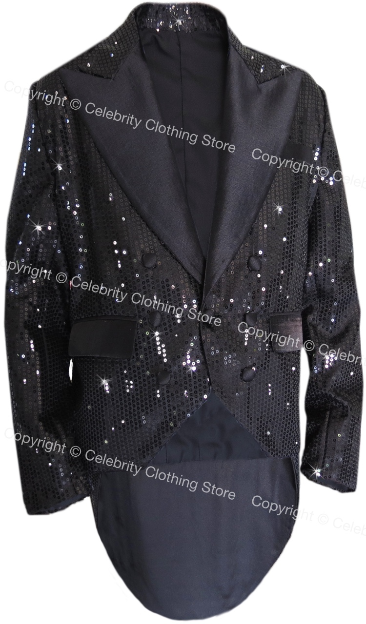 robbie%20williams%20jacket/robbie-williams-sequin-jacket/robbie-williams-sequin-cabaret-jacket-with-tails.jpg