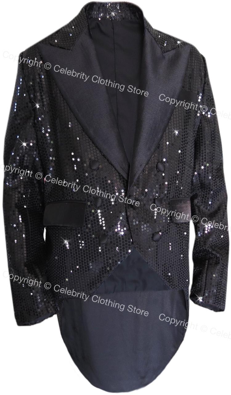 robbie%20williams%20jacket/robbie-williams-sequin-jacket/robbie-williams-sequin-cabaret-jacket-with-tails.jpg