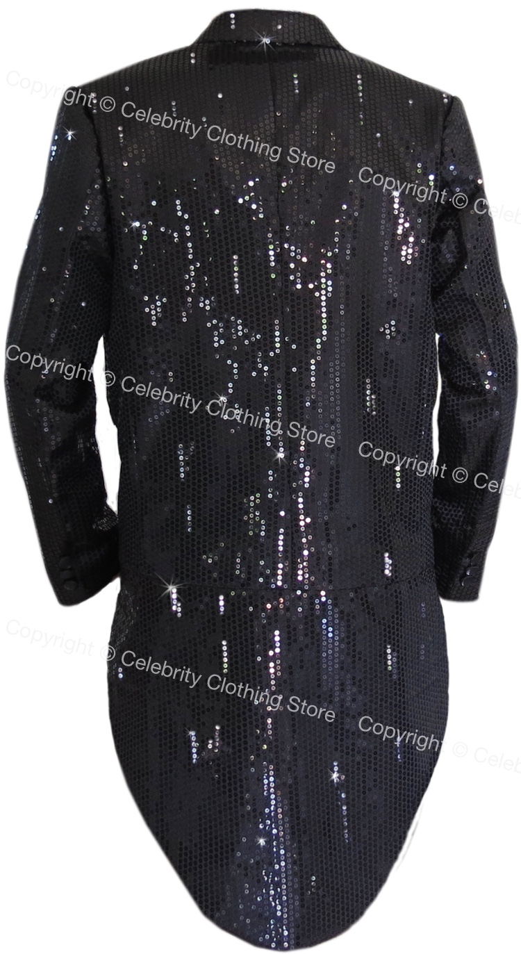 robbie%20williams%20jacket/robbie-williams-sequin-jacket/robbie-williams-sequin-performance%20-jacket.jpg
