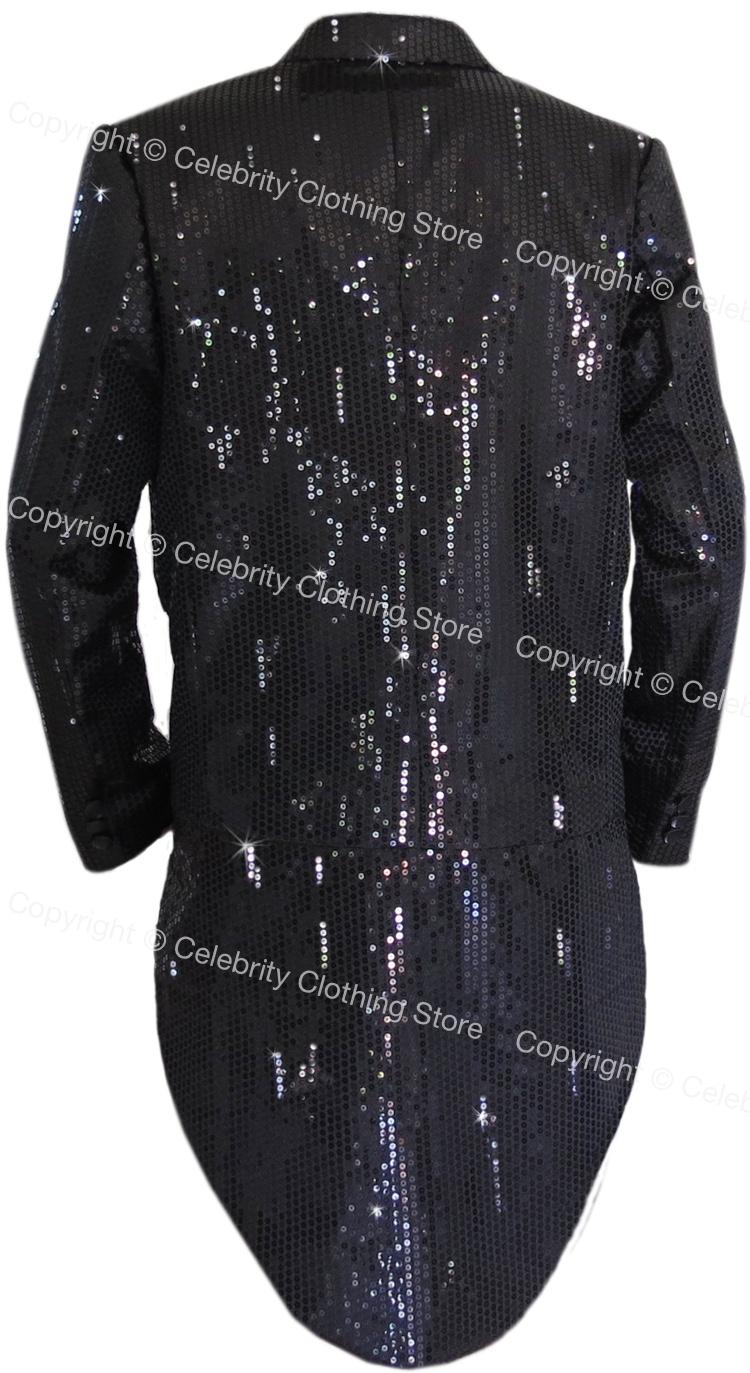 robbie%20williams%20jacket/robbie-williams-sequin-jacket/robbie-williams-sequin-performance%20-jacket.jpg