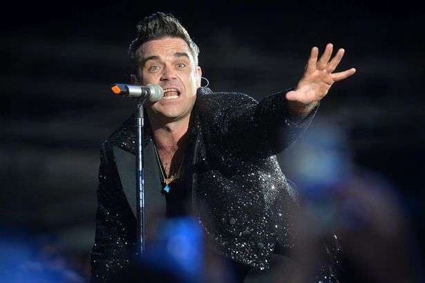 robbie%20williams%20jacket/robbie-williams.jpg
