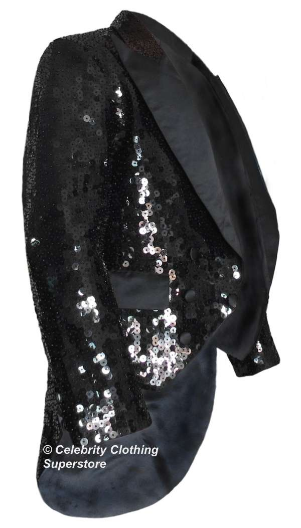 robbie%20williams%20jacket/robbie_williams_sequin_cabaret_jacket.jpg