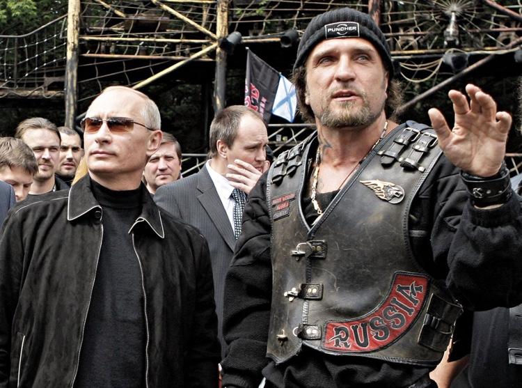 https://michaeljacksoncelebrityclothing.com/russian-hells-night-wolves-leather-jacket/eeee.jpg