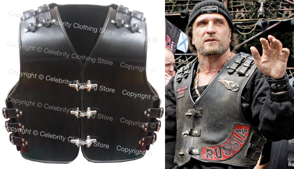 https://michaeljacksoncelebrityclothing.com/russian-hells-night-wolves-leather-jacket/russian-night-wolves-leather-vest.jpg