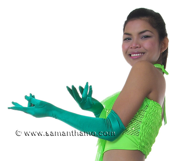 https://michaeljacksoncelebrityclothing.com/satin-elbow-show-gloves/SCG3-green-satin-cabaret-gloves.jpg