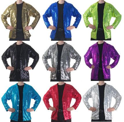 sequin%20stage%20entertainers%20jackets/9-jackets.jpg