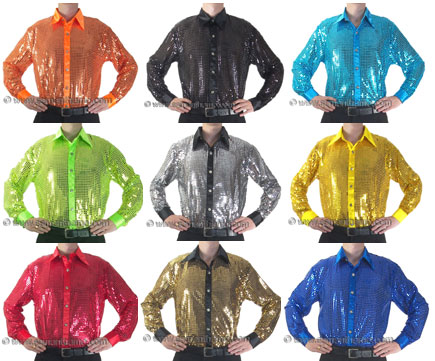 sequin%20stage%20entertainers%20jackets/9-shirts.jpg