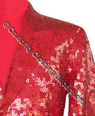sequin%20stage%20entertainers%20jackets/sequin-entertainers-stage-jacket-2.jpg