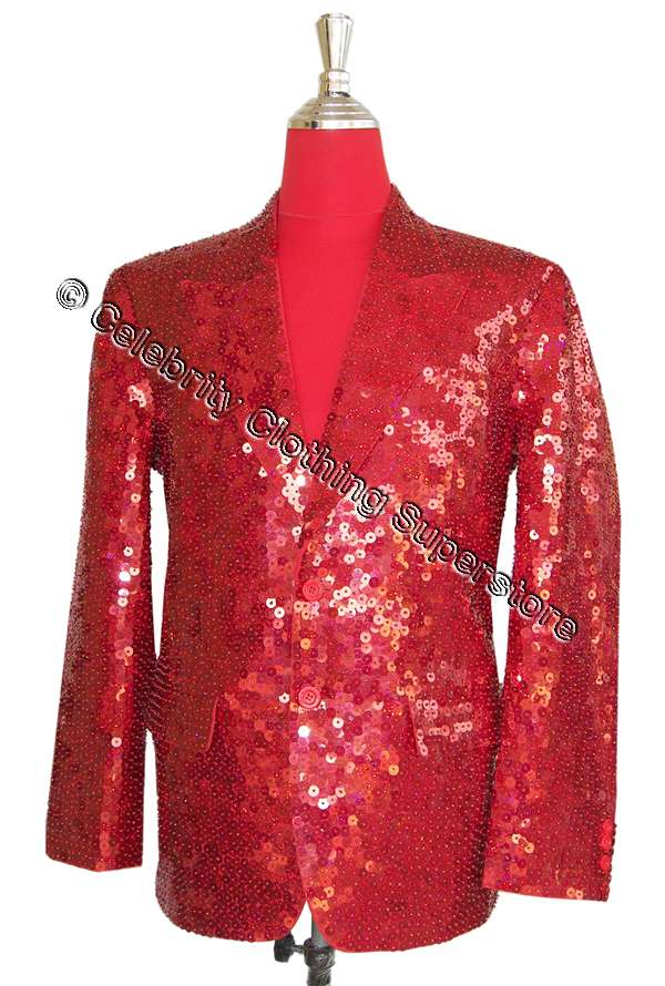 sequin%20stage%20entertainers%20jackets/sequin-entertainers-stage-jacket-3.jpg