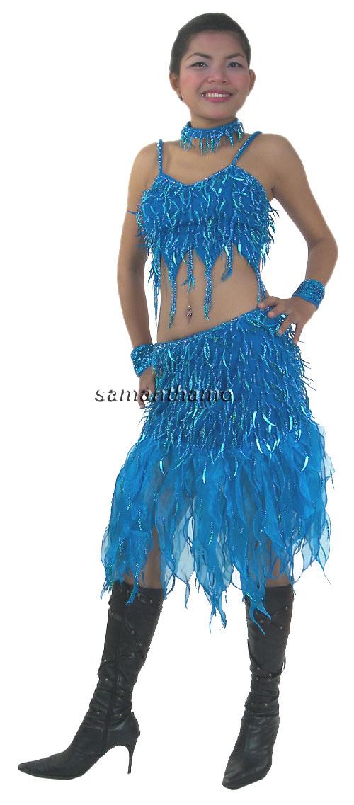 https://michaeljacksoncelebrityclothing.com/sequin-2-piece-dresses/RM512-spanish-flamenco-costume.jpg