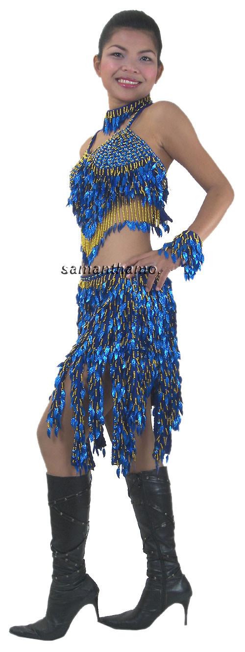 https://michaeljacksoncelebrityclothing.com/sequin-2-piece-dresses/RM549-sequin-latin-fringe-dress-2-piece.jpg