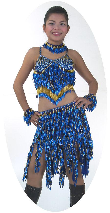 https://michaeljacksoncelebrityclothing.com/sequin-2-piece-dresses/RM549-sequin-tassel-fringe-dress-2-piece.jpg