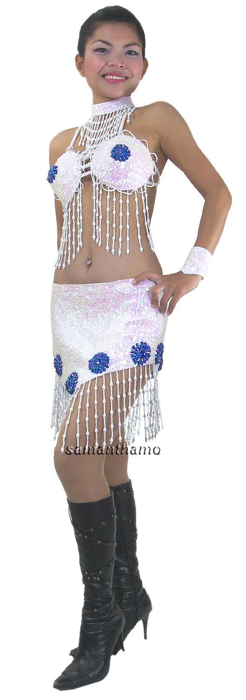 https://michaeljacksoncelebrityclothing.com/sequin-2-piece-dresses/TM3036-sequin-dance-dress.jpg