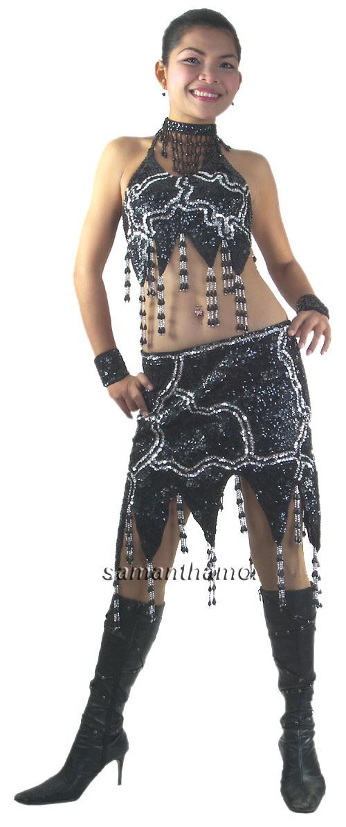 https://michaeljacksoncelebrityclothing.com/sequin-2-piece-dresses/TM3040-short-belly-dance-dress.jpg