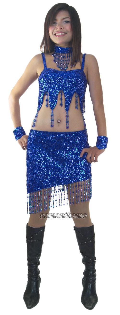 https://michaeljacksoncelebrityclothing.com/sequin-2-piece-dresses/TM3045-sparkling-sequin-dancing-costume.jpg