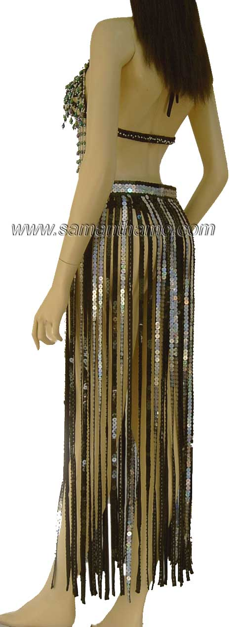 tm3059 tailor made hoolah dance dress michael. Black Bedroom Furniture Sets. Home Design Ideas