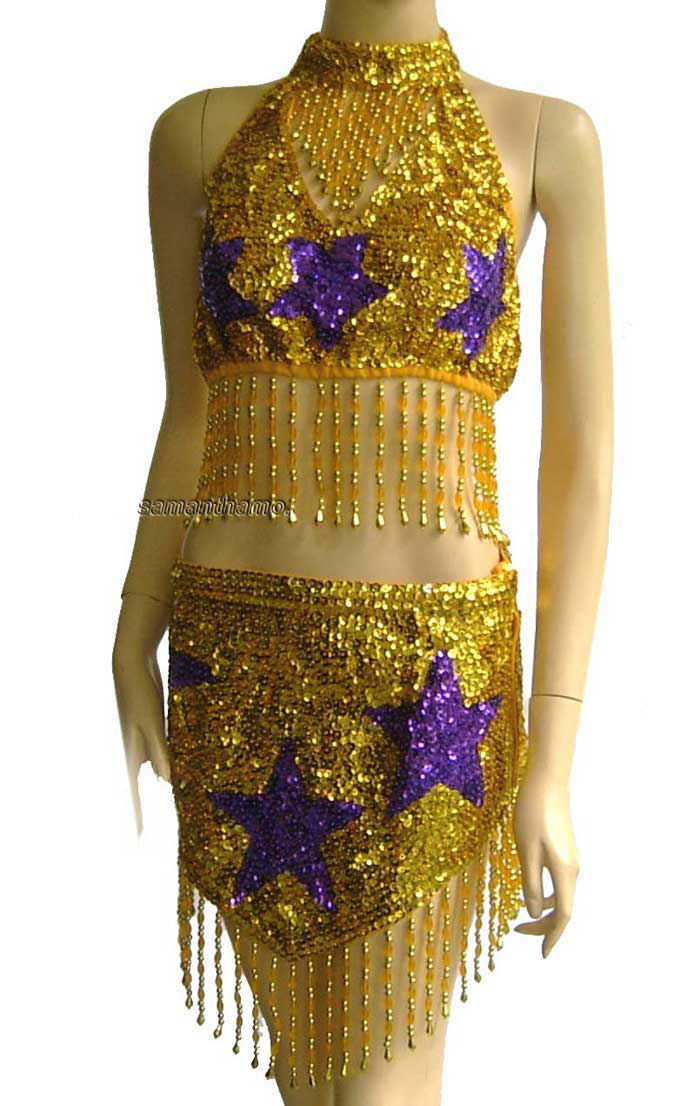 https://michaeljacksoncelebrityclothing.com/sequin-2-piece-dresses/TM3069-dance-dress.jpg