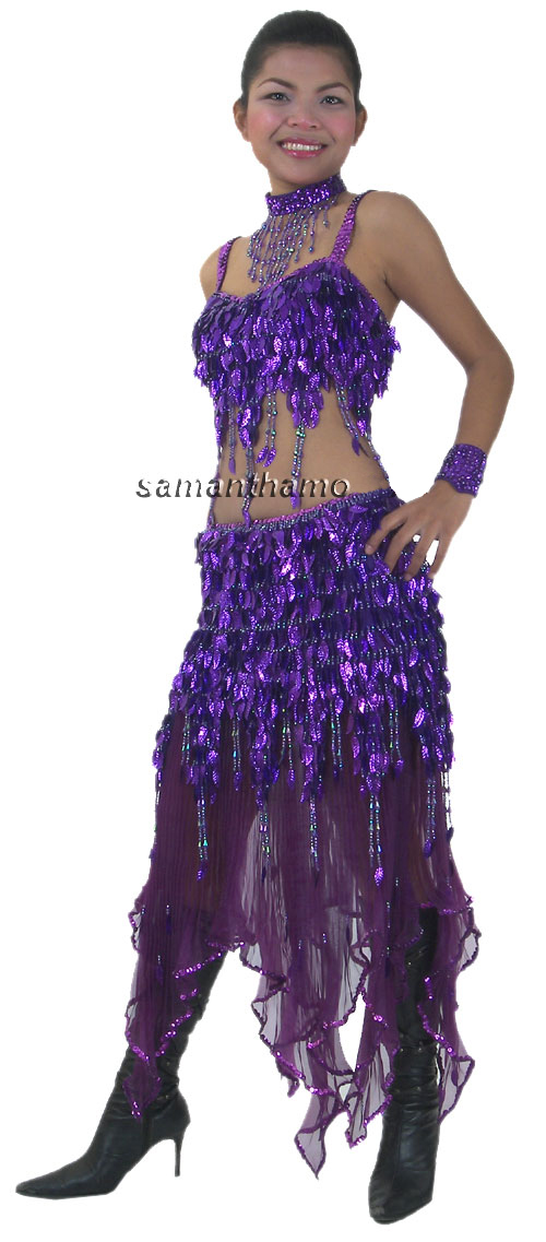 https://michaeljacksoncelebrityclothing.com/sequin-2-piece-dresses/TP430-cabaret-latin-dance-dress.jpg