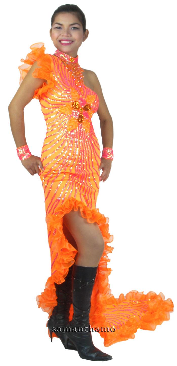 https://michaeljacksoncelebrityclothing.com/sequin-ball-gown/CT129-latin-long-dress.jpg