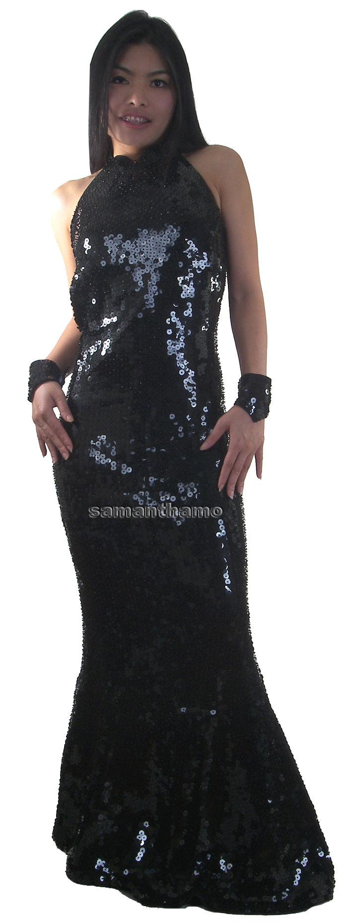 https://michaeljacksoncelebrityclothing.com/sequin-ball-gown/TM2002-black-sequin-long-dress-halter-top.jpg