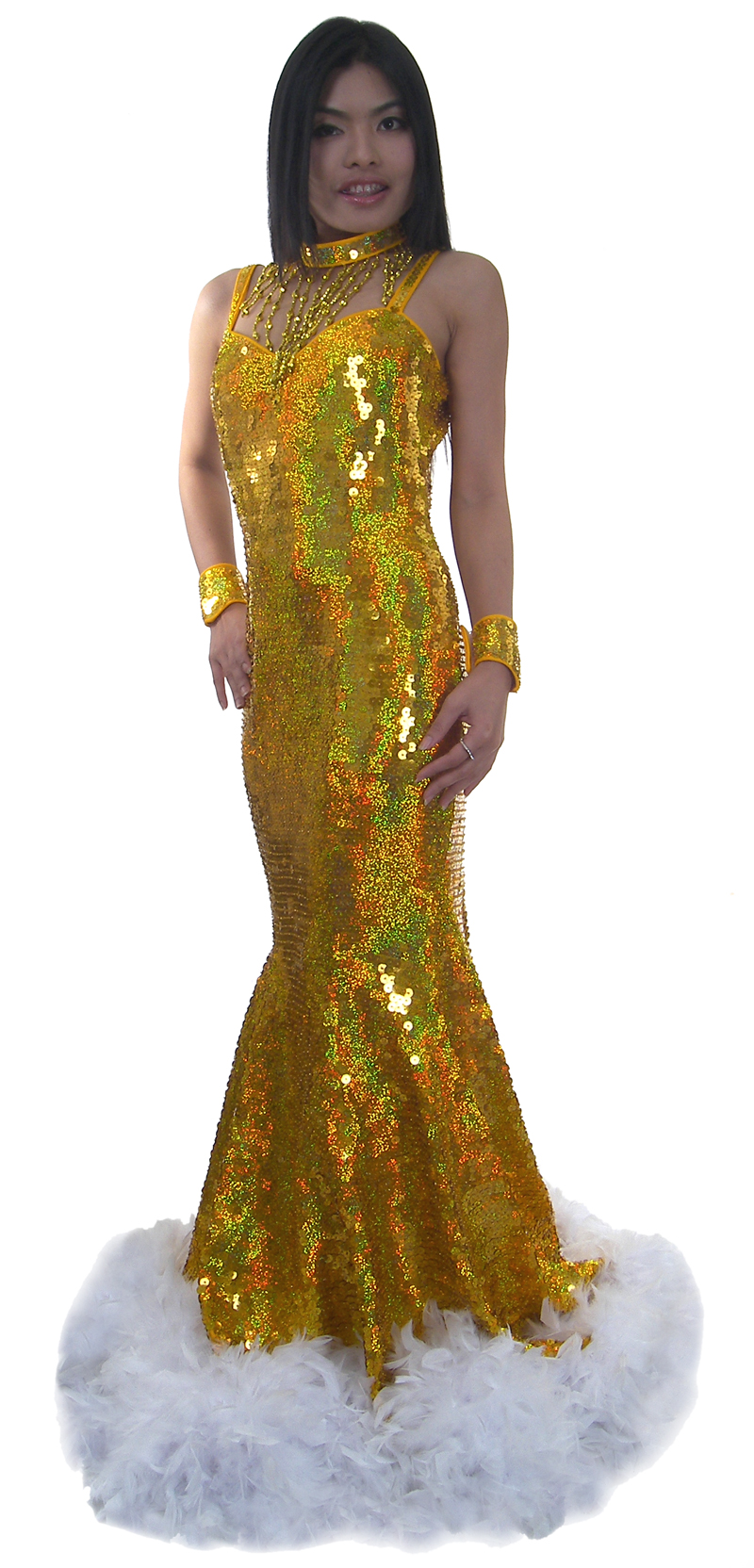 https://michaeljacksoncelebrityclothing.com/sequin-ball-gown/TM2011-sequin-prom-ball-gown.jpg