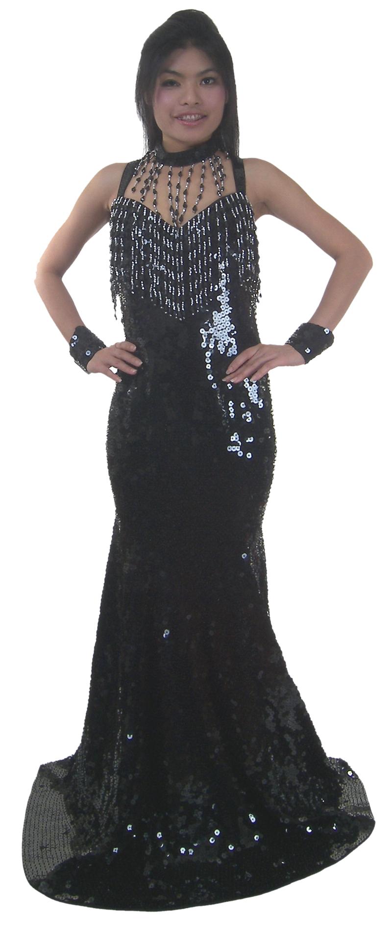 https://michaeljacksoncelebrityclothing.com/sequin-ball-gown/TM2012-black-sequin-prom-dress.jpg