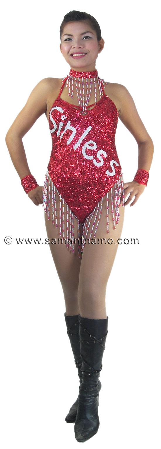 https://michaeljacksoncelebrityclothing.com/sequin-cabaret-clothing/%20SEXY-SEQUINED-DANCE-LEOTARD.jpg