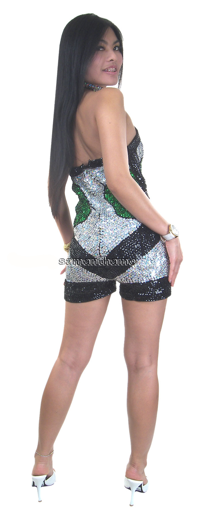 https://michaeljacksoncelebrityclothing.com/sequin-cabaret-clothing/Madonna-Leotard-hot-Pants.jpg
