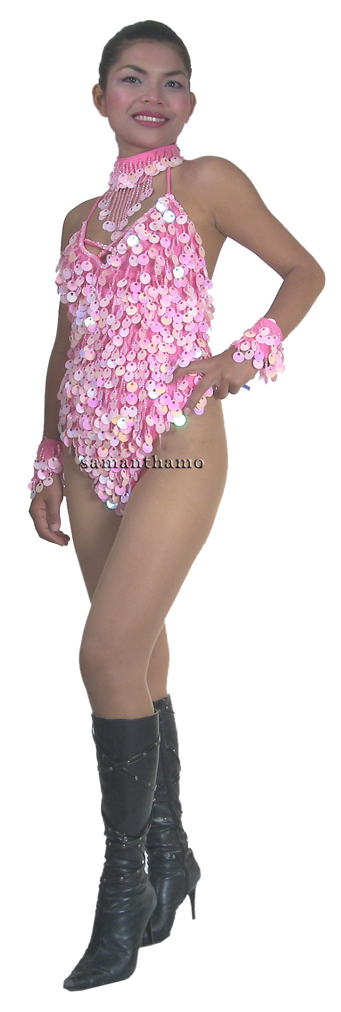 https://michaeljacksoncelebrityclothing.com/sequin-cabaret-clothing/RML353%20pink%20SPARKLING%20SEXY%20SEQUIN%20DANCE%20LEOTARD.jpg