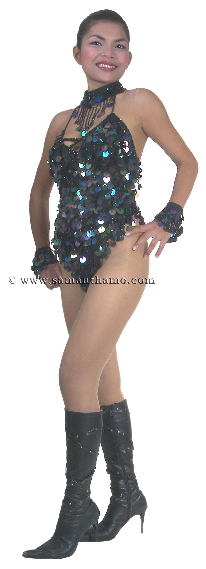 https://michaeljacksoncelebrityclothing.com/sequin-cabaret-clothing/RML354%20black%20SPARKLING%20SEXY%20SEQUIN%20DANCE%20LEOTARD.jpg