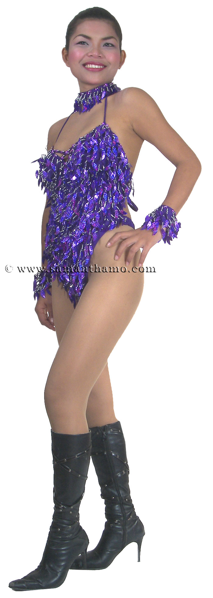 https://michaeljacksoncelebrityclothing.com/sequin-cabaret-clothing/RML355%20purple%20SPARKLING%20SEXY%20SEQUIN%20DANCE%20LEOTARD.jpg